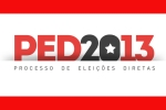 ped2013marca