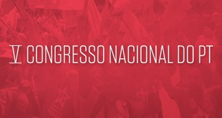 congresso 3